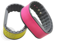 RapidPROX® SportFit™ Adjustable Wristband