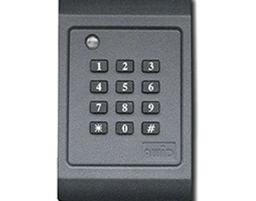 KP-6840