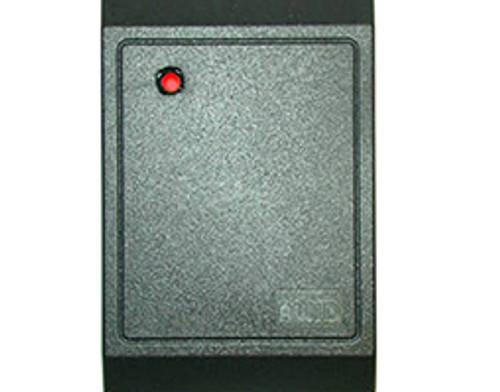 SP-6820