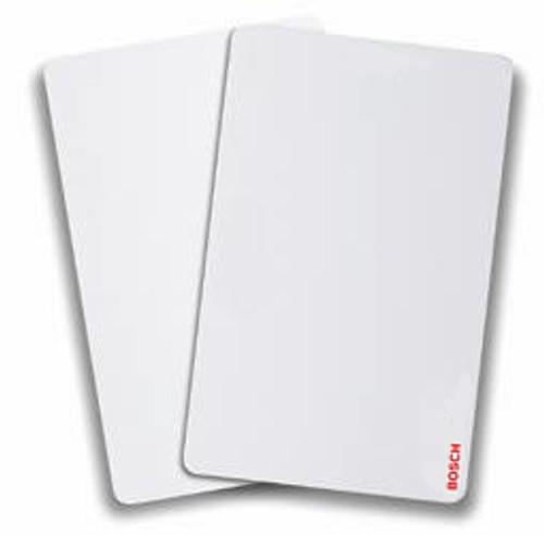Bosch K3011 Card KeyPAC K3011