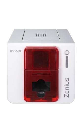 Evolis Zeius ZN1U0000RS