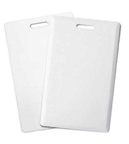 RapidPROX Casi Technology Clamshell Card CXCRD-SSSMW-0000 CXCRD, 700149001