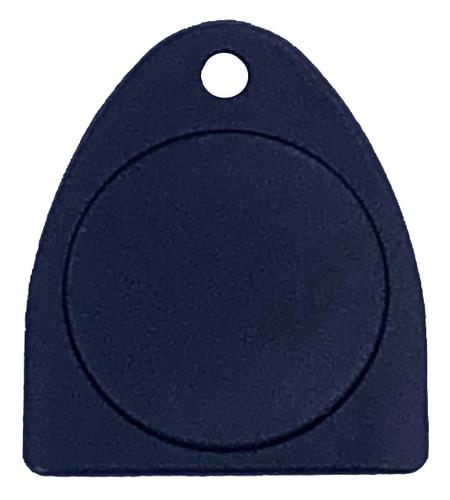 Kantech-Compatible Key Fob