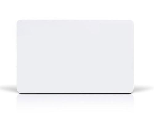 EM4100 ISO Proximity Card