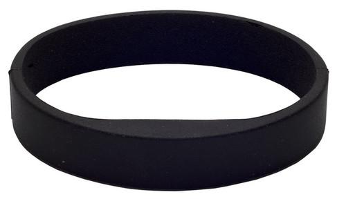 RapidBAND™ MIFARE®  Wristband, Style 1  (100 Bands)