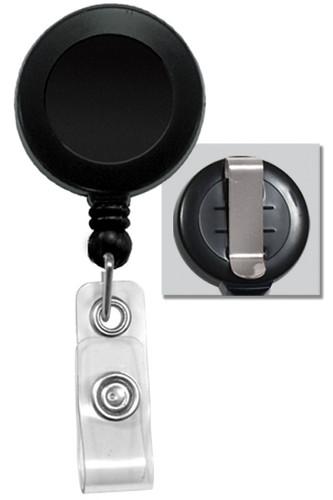 2120-3031 Retractable Badge Reel