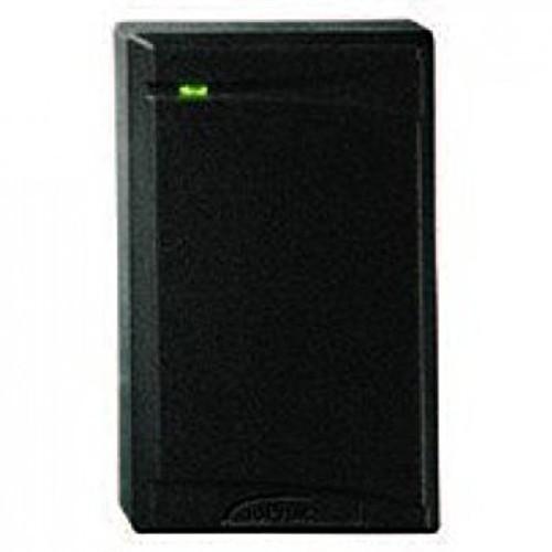 Kantech ioProx P325W26 Proximity Reader