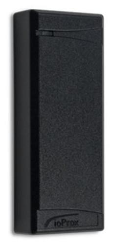 Kantech ioProx P225W26 Proximity Reader