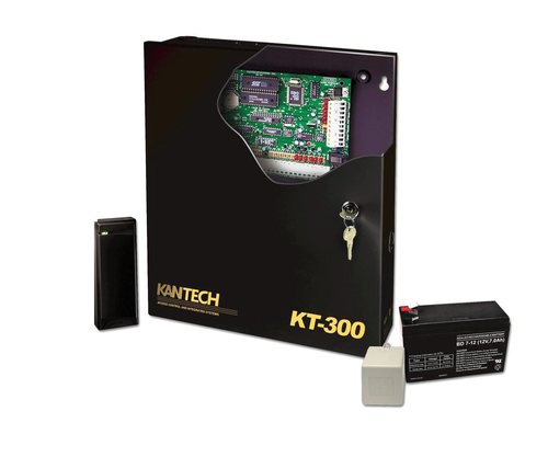 Kantech EK-1M-RDR Access Control Expansion Kit