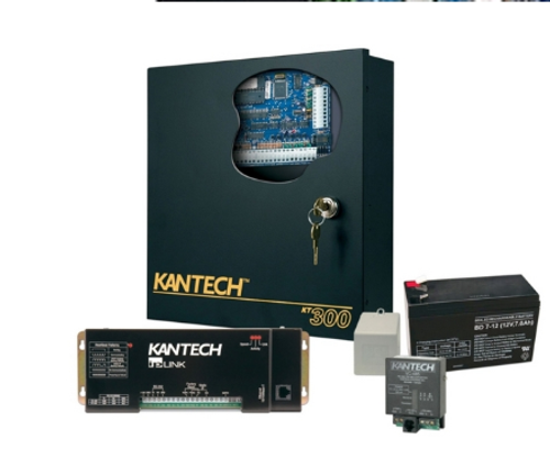 Kantech EK-1M Access Control Expansion Kit