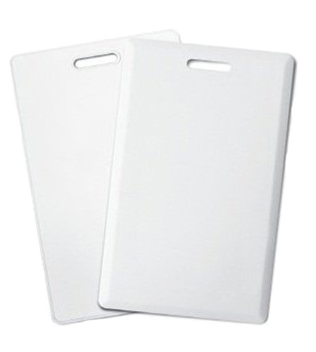 Clamshell Proximity Card for AlarmLock Compare to AlarmLock® ALHID1326)
