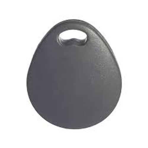 Key Fob for 40Bit, Rosslare, AT-ERS-26A-3001