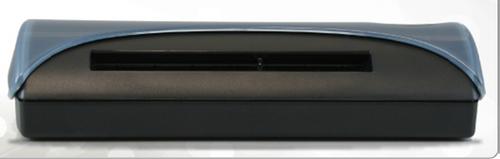 ScanShell 800R