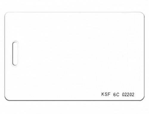 ShadowProx Clamshell Card SH-C1, KAN-SHC1, 4086X