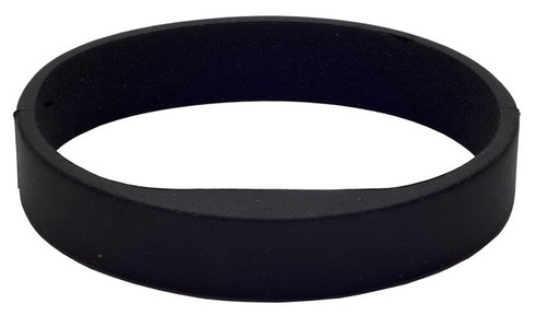 RapidPROX® Classic™ Wristband for HID 125kHz Proximity Technology  (100 Bands)