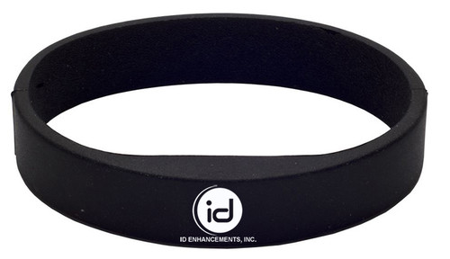 RapidPROX® Classic™ Custom-Printed Wristbands for  for HID® 125kHz Technology  (100 Bands)
