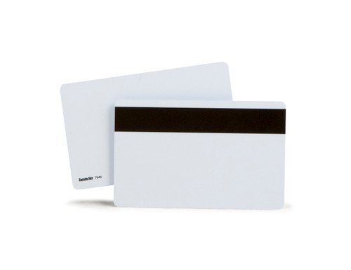 Secura Key ISO Proximity Cards, RKCIH02