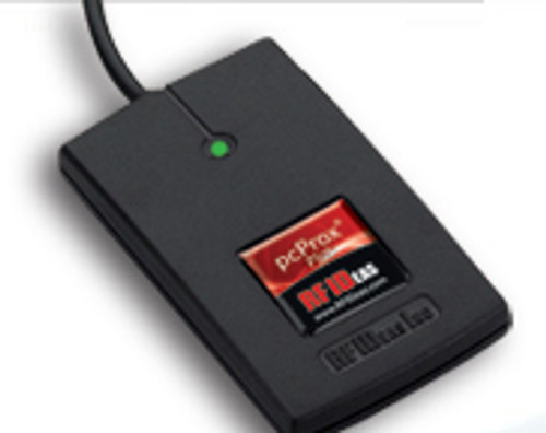 pcProx USB Reader