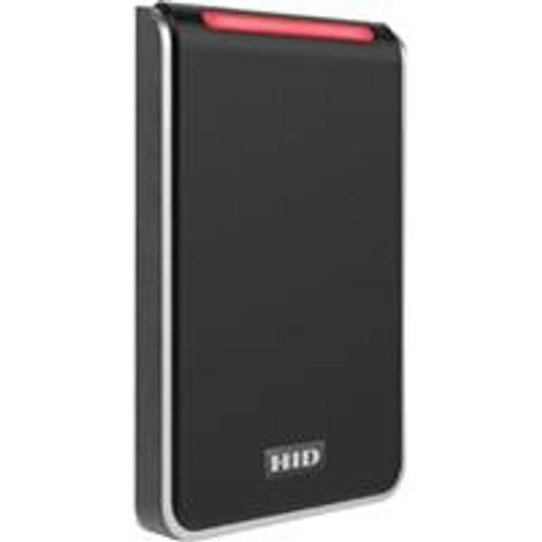 HID® Signo™ 40 Reader