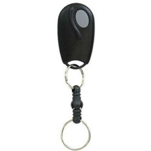 Linear Key