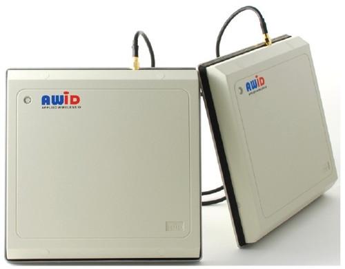 AWID LR-2000HiLo UHF Long Ranger Reader