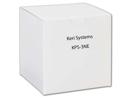 KPS-3NE