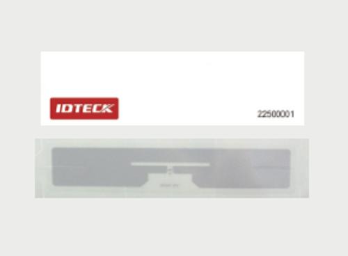 IDT900PT
