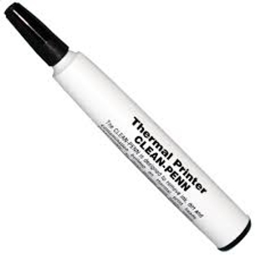 Printhead Cleaning Pen Pkg. (12 Pens)