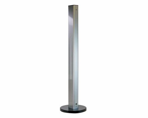 ViewZ  Mounting Option - Floor Stand #VZ-7TIM-FS