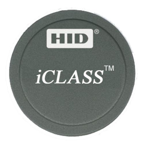 iCLASS SE Tag iCLASS® 3300PKSMN SE Tag