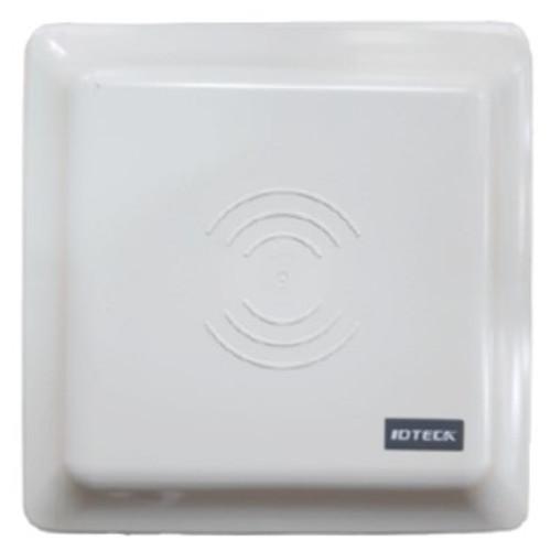 rf900k-8