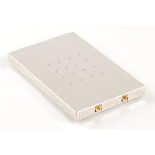 AWID® MPR-1910-0-0 Credit Card Size RFID Reader Module