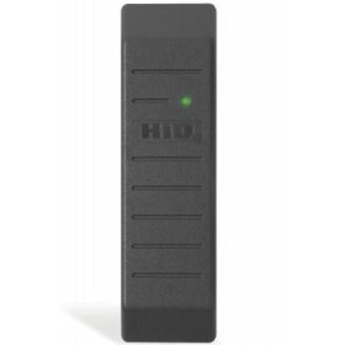 5365EGP00, HID Miniprox Reader