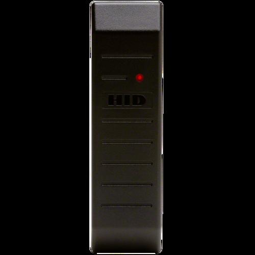 5365EKP00