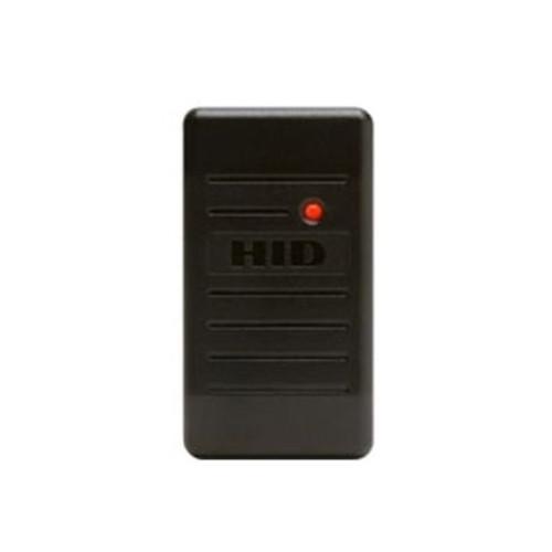 6005BKB00, ProxPoint