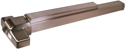 """MARKS USA 
