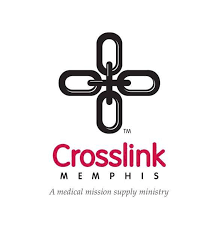 crosslink.png