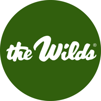 the-wilds.png