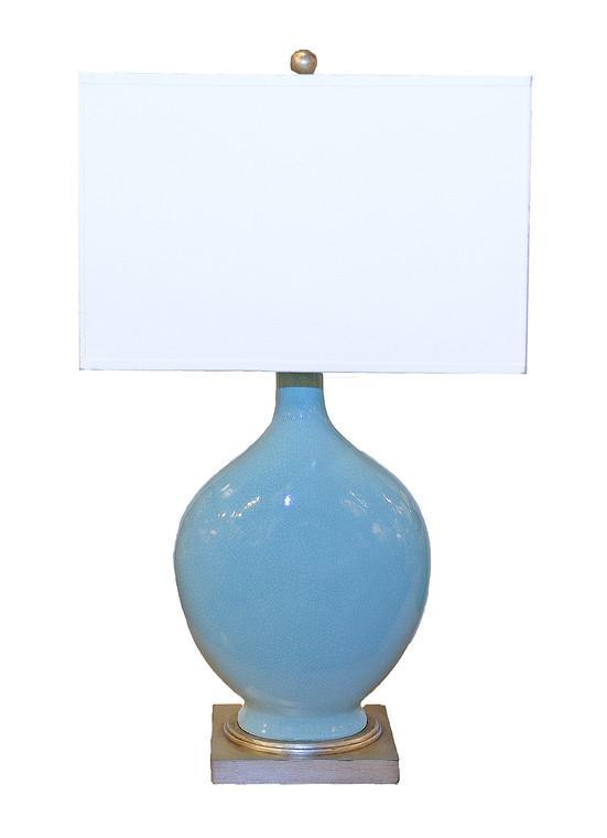 Myla Lamp