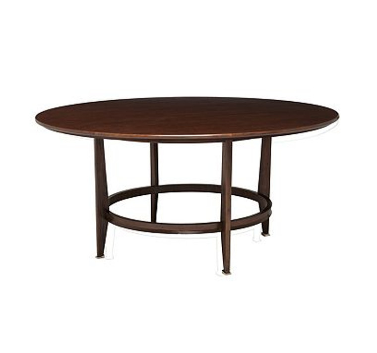 Henredon Toulouse Dining Table