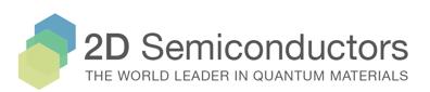 2D Semiconductors
