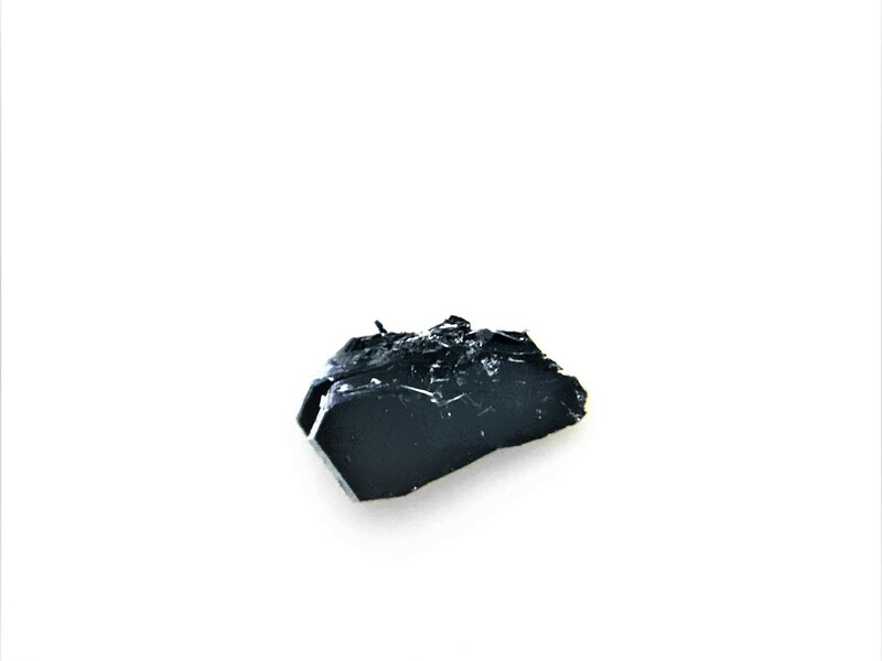 MoWS2 crystals - High quality 2D alloy MoWS2 crystals - 2Dsemiconductors USA