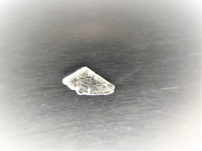 hBN  crystals