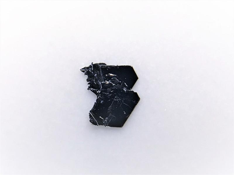 Molybdenum tungsten ditelluride (MoWTe2)