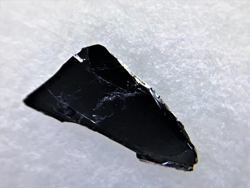 GeP crystals - High quality GeP germanium phosphide crystals - 2Dsemiconductors USA