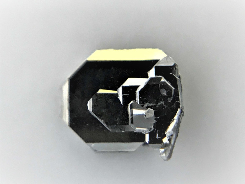 ZrSiS crystals - High quality, purity, electronic grade vdW crystals - 2Dsemiconductors USA