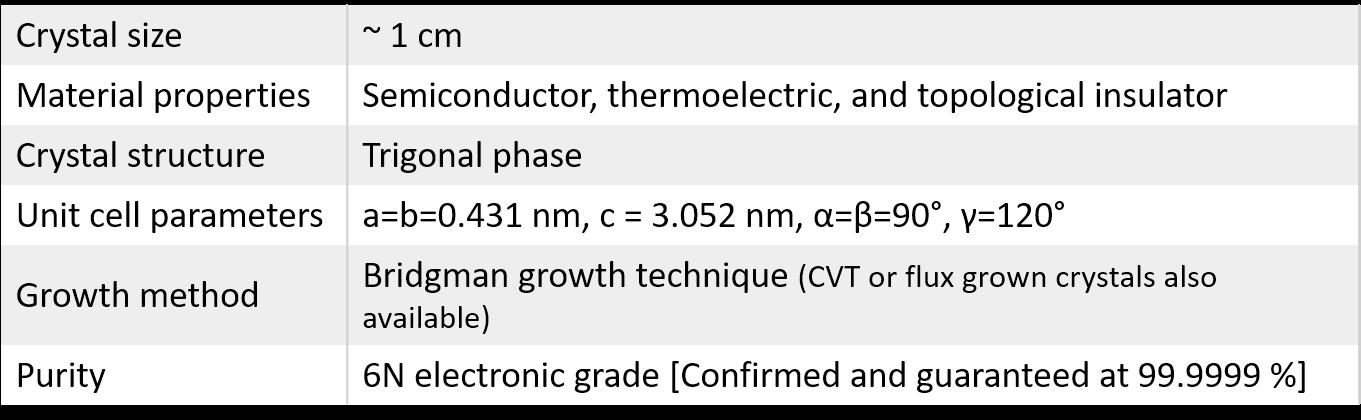 bi2te3-crystal-properties.png