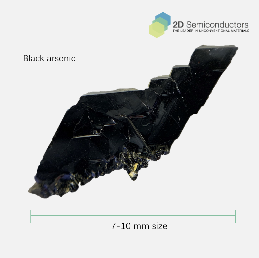 black-arsenic-crystal.png