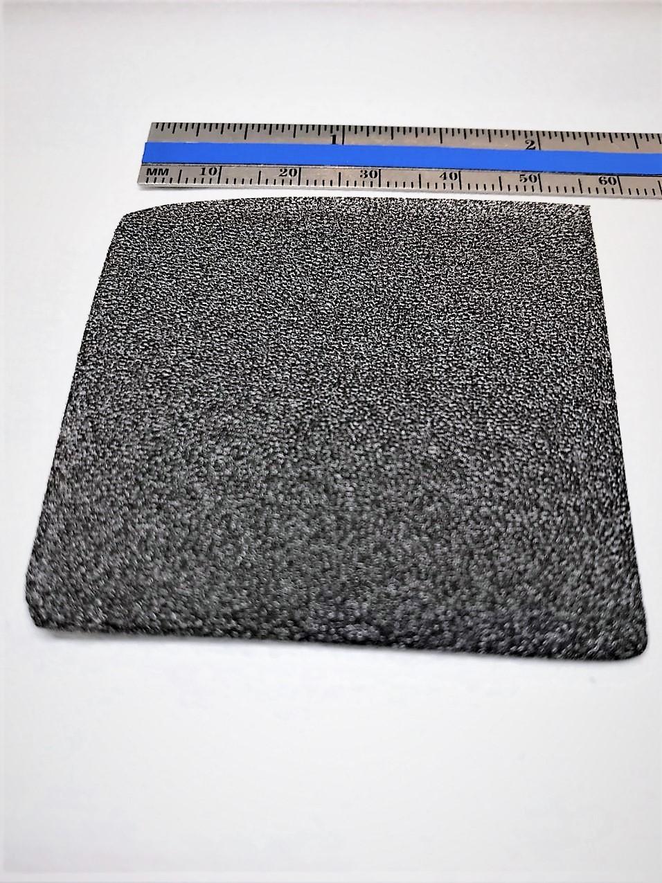 graphene-nickel-foam-3.jpg