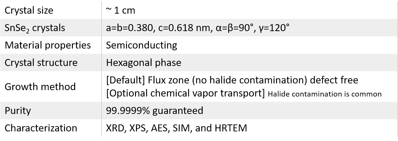 snse2-properties.png